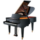 Seiler Pianos NJ