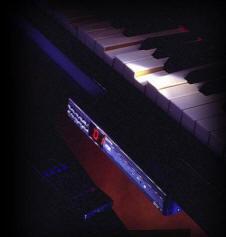 PianoD6.jpg