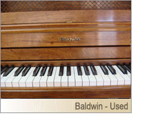 Used Pianos For Sale Nj Used Yamaha Pianos Nj Used
