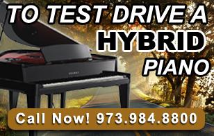 Digital pianos nj yamaha clavinova pianos nj digital for Yamaha avantgrand n1 for sale
