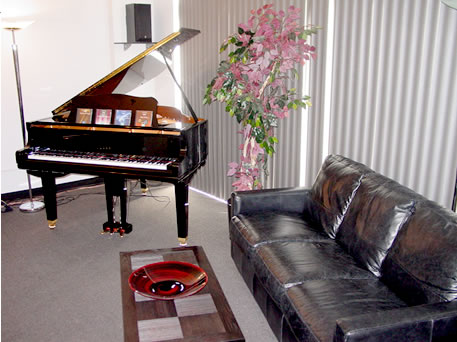 Yamaha disklavier nj yamaha pianos for sale yamaha for Yamaha pianos nj