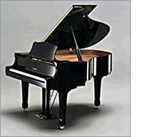Grand pianos nj grand pianos for sale grand pianos nj for Yamaha c2 piano for sale
