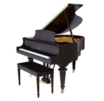 Yamaha piano deals nj yamaha pianos nj finance yamaha for Yamaha pianos nj