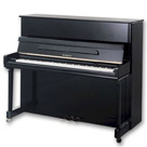 Used Acoustic Pianos NJ