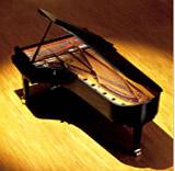 Exclusive pianos nj exclusive piano brands nj for Yamaha clavinova dealers