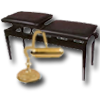 Piano Accessories NJ