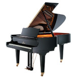 Seiler Piano Dealer NJ