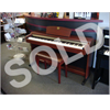 Sell My Piano NJ