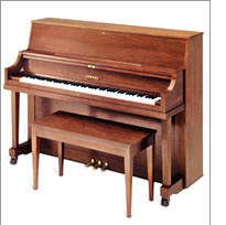 Upright pianos nj upright pianos for sale nj yamaha for Yamaha pianos nj