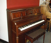Used yamaha mx 600s piano nj used yamaha mx 600s for Yamaha pianos nj
