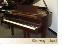Used Pianos For Sale Nj Used Yamaha Pianos Nj Used