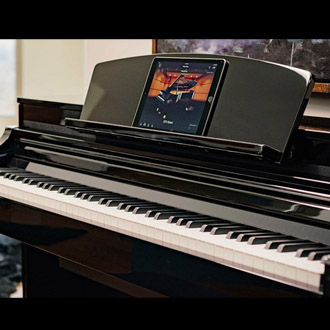 Yamaha pianos for sale nj for Yamaha pianos nj