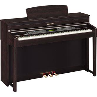 Yamaha pianos for sale nj for Yamaha avantgrand n1 for sale