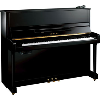 Silent Yamaha b3SC2  for sale NJ - image